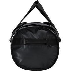 Haglöfs Lava 50 Duffel Bag, true black